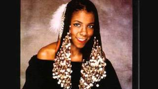 Patrice Rushen - Remind Me video