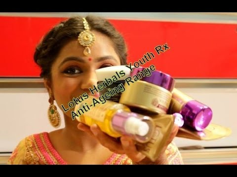 Skin Care I Am Using This Winter India |Anti Aging Skin Care|WiseShe Makeup