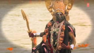Kali Da Khanda Punjabi Devi Bhajan By Luv Kush