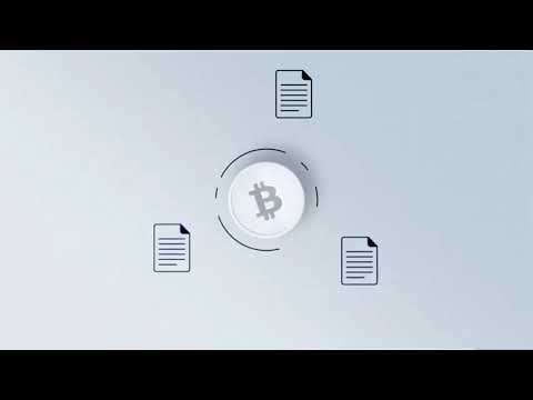 Unde să cumpărați cel mai ieftin Bitcoin