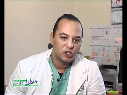 Liječenje raka prostate