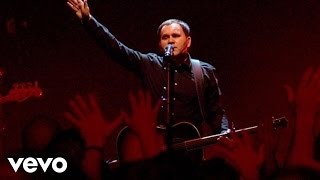 Matt Redman - Mercy (Live From LIFT: A Worship Leader Collective)