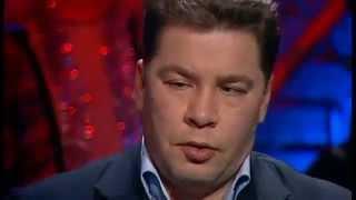 Константин Бородин считает, что единственный источник газа для Украины в Росии