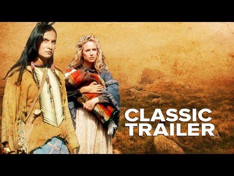 « Streaming Online Cheyenne Warrior