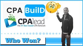 Cpabuild FREE YouTube CPA Affiliate Marketing | Traffic