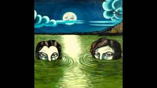 Drive by Truckers - Shit Shots Count