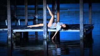 Chaim Feat. Meital De Razon - Love Rehab (Original Mix)