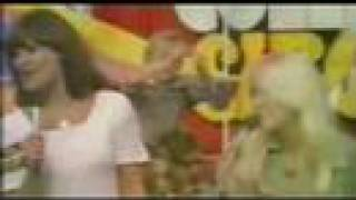 ABBA- Hey, Hey, Hellen(Super montage!)