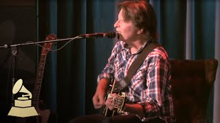 """John Fogerty: """"Proud Mary"""" Performance 