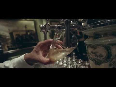 Video Heineken Experience | VIP Tour & Beer Tasting