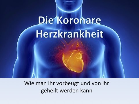 Portale Hypertension Behandlung