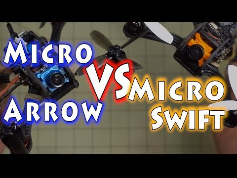 foxeer-micro-arrow-vs-runcam-micro-swift-