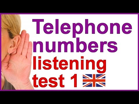 mp4 English Exercises Numbers 1 20 Pdf, download English Exercises Numbers 1 20 Pdf video klip English Exercises Numbers 1 20 Pdf