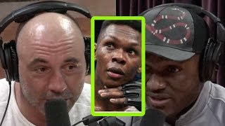 Taken from JRE MMA #87 w/Kamaru Usman: https://youtu.be/hIQTPo262rQ
