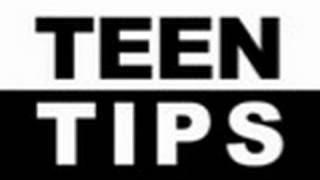 Teen Tips: How To Buy Alcohol
