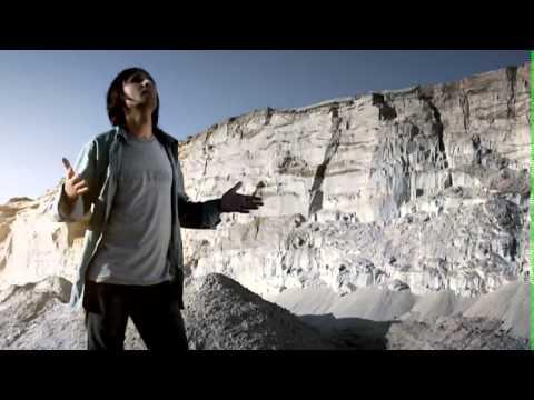 Иуда.Промо-ролик проекта