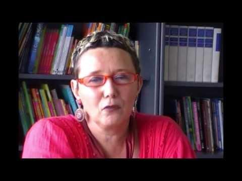 Vidéo de Agnès de Lestrade