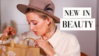 Beauty NEUHEITEN - im Handel und in meiner Sammlung | OlesjasWelt