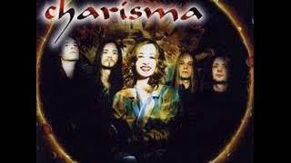 CHARISMA- Karma(Full Album)