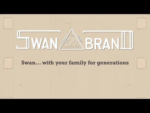 Swan History