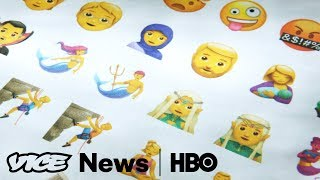 Emoji Domains & India