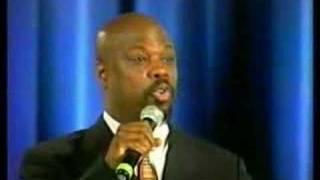 WINTLEY PHIPPS- ``ENJOY- LOVE GOD``