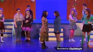 heathers musical full - TH-Clip
