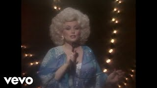Dolly Parton – Star of the Show (Official Video)