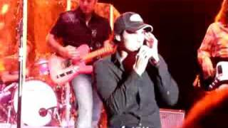 "joe nichols ""cool to be a fool"""