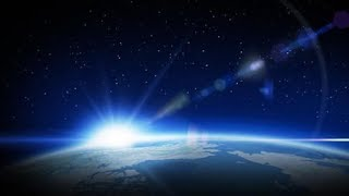 """Breaking """"Space Wars"""" USA New Space Laser Weapons Counter Iran, North Korea"""
