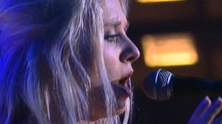 Artrosis - Crazy Live in Krakow (2000)