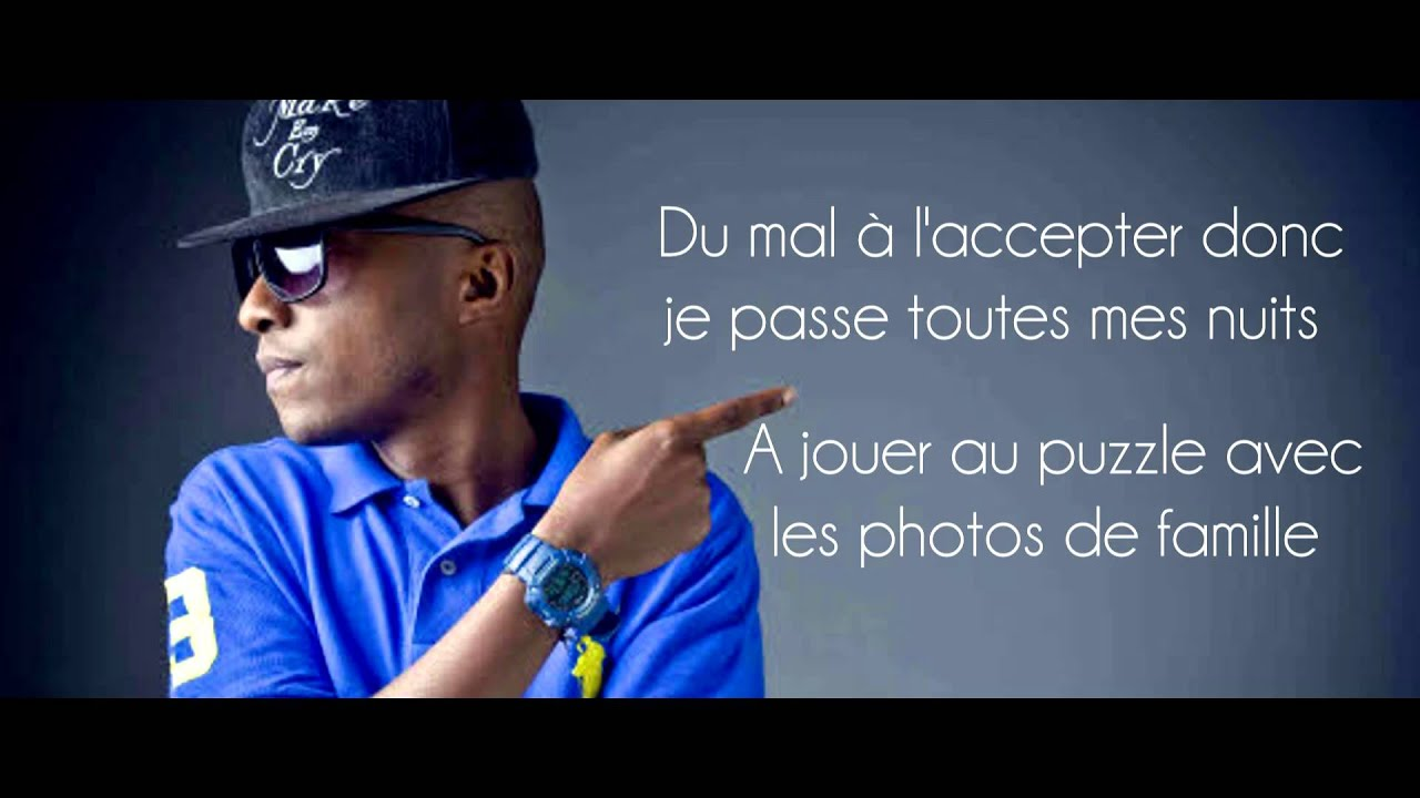 CLIP SOPRANO FRÉROT BLACK FT M OFFICIEL TÉLÉCHARGER