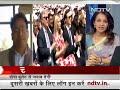 सेना बुलेट से तो नागरिक वॉलेट से दें चीन को जवाब : Sonam Wangchuk - Video