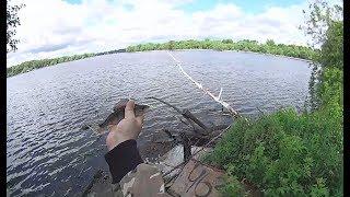 Зимняя рыбалка в долгопрудном