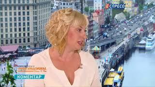 Даменцова: Місцеві громади чекають на вибори