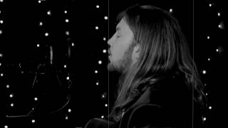 Woodley Taylor - Runaway (Studio Video)