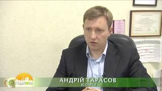 заработок адвоката в белгороде всего, хочется заранее