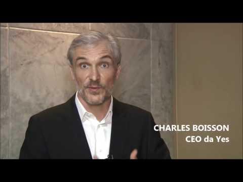 Charles Boisson