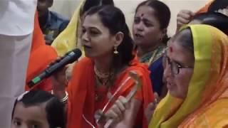 Gorakhnath Mandir-Gorakhnath Aarti