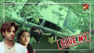 Kulfi Kumar Bajewala | The First Clue
