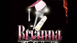 Brianna-REWIND FEAT. FLO RIDA