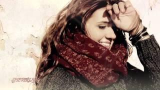 LOVE STORY (Алексей Рыбников - Лирическая тема)