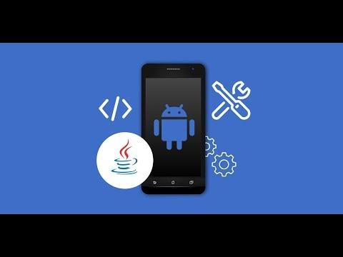 Android Development Certification Course   Training & Internship ...