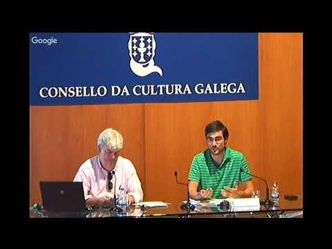 Os ecos das Irmandades da Fala en Cuba
