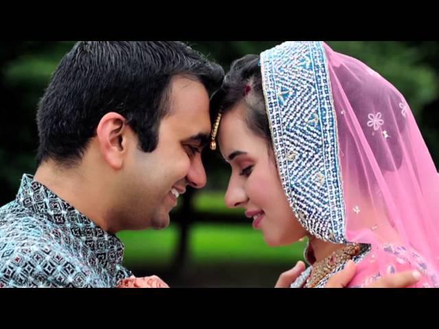 Video Top 10 Wedding Couples Posing Indian Wedding Couple Poses