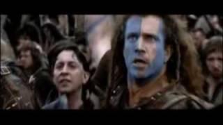 BRAVEHEART- FILM MUSIC (Horner)