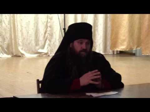 Молитва серафиму вырицкому на удачу
