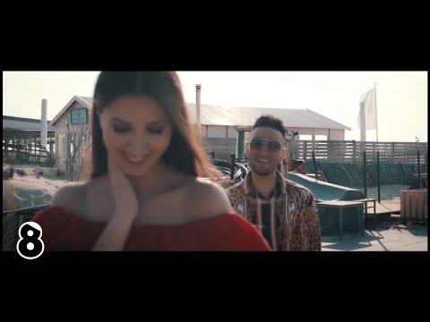 ChabMoo brengt nieuwe clip uit samen met zangeres Asena