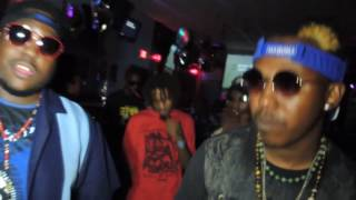 Video Wanna Be Us LIL YACHTY SAILTEAM (RARE FOOTAGE) July 16 X DPG GETTIN JIGGY IN CLUB MALIBU