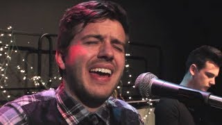 """Evan Craft - """"Gracia Sin Fin"""" (Scandal Of Grace - Hillsong United)"""